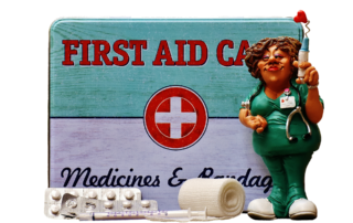 emergency dentist columbia, MD
